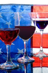Amerikaansewijn